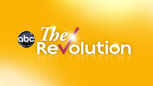 ABC's The Revolution
